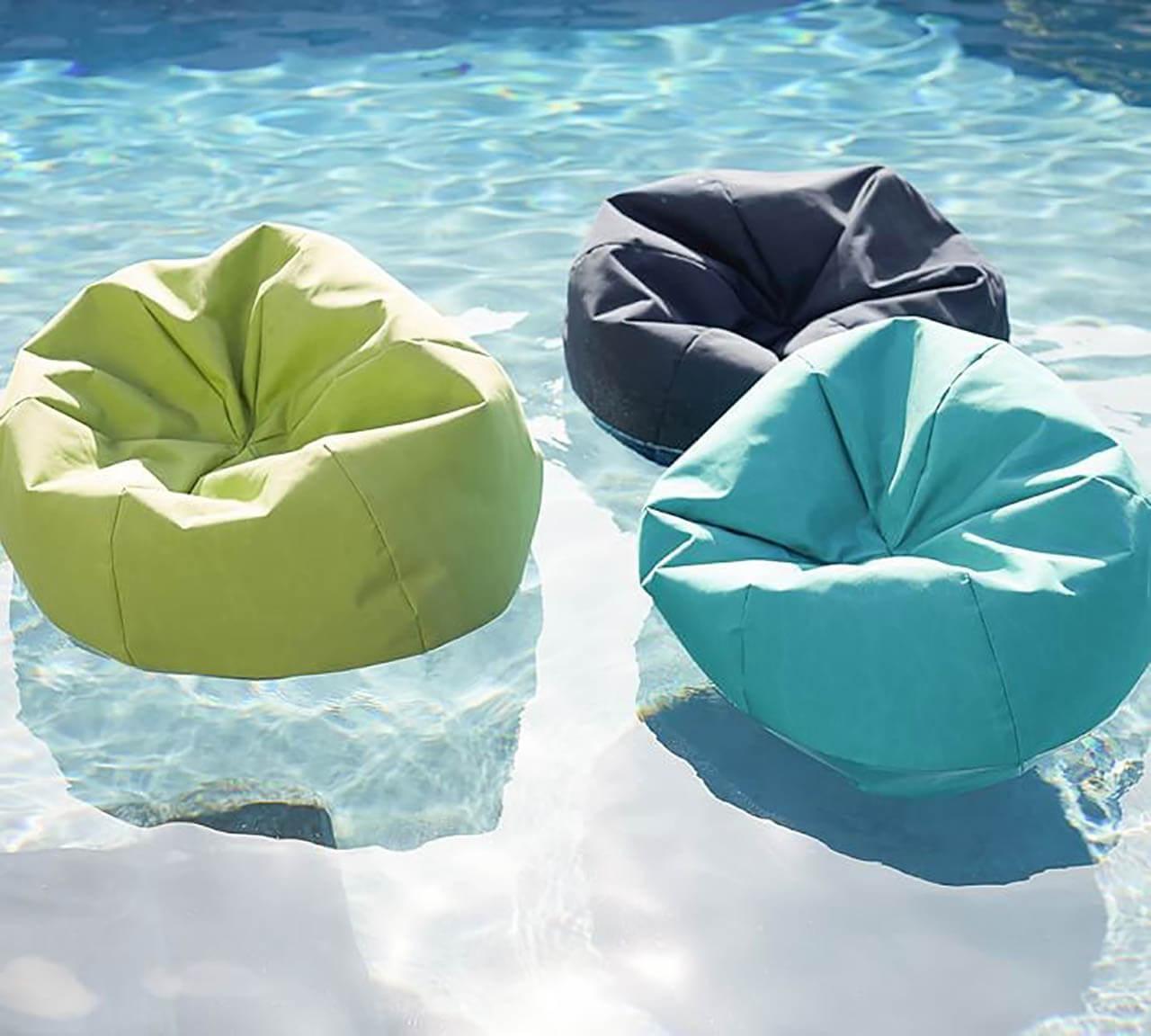 Sjeckane spu ve varo for Materassini piscina