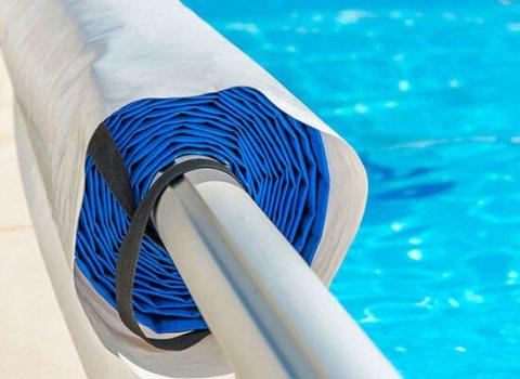 PVC platna Sattler Oceanic