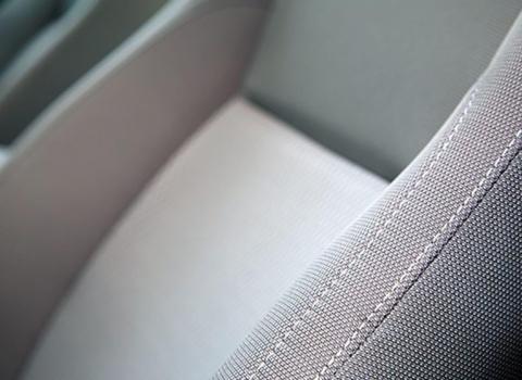 Auto štofovi za tapeciranje auto sjedala