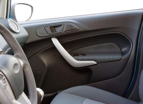 Auto štofovi za tapeciranje vrata i bočnih stranica vozila