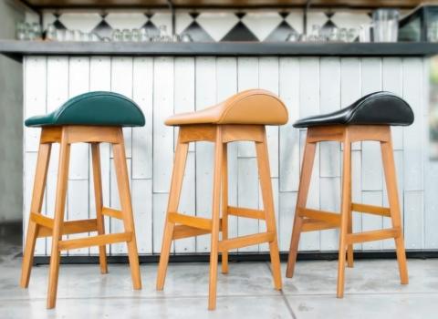 Regenerat spužva za sjedala i namještaj